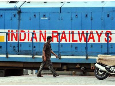 """""""ट्रेन कॅप्टन' सोडविणार प्रवाशांच्या तक्रारी"""