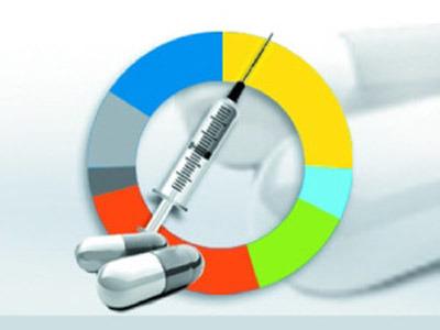 ऑनलाइन औषधविक्रीला केंद्राचा हिरवा कंदील; औषध विक्रेता संघटनांचा विरोध