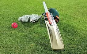 पुण्यातील IPL सामन्यांसाठी धरणाचे पाणी देऊ नये, मुंबई हायकोर्टाचे राज्य सरकारला आदेश