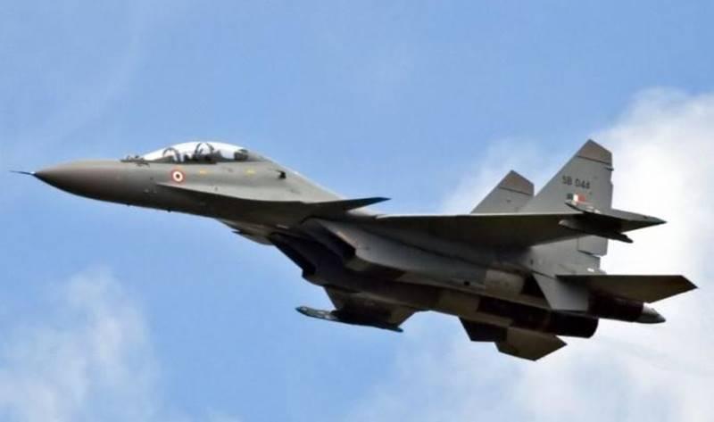 हवाई दलासाठी 100 लढाऊ विमानांची खरेदी होणार