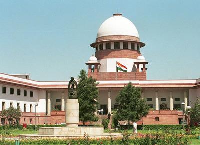 अयोध्येत राम मंदिर बनवण्याचा मार्ग मोकळा, सुप्रिम कोर्टाचा निर्णय