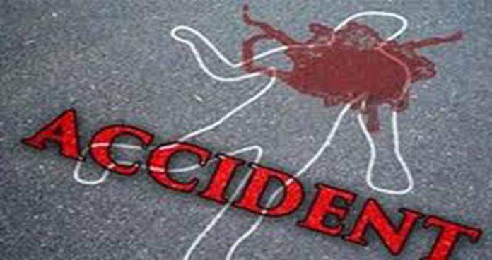 दिंडीतील दोन वारकरी महिलांचा वाहनाच्या धडकेत मृत्यू