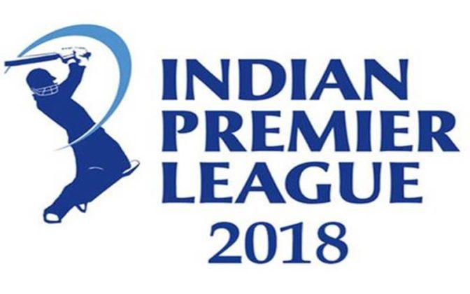 IPL 2018 : कोलकाताचा चेन्नईवर 6 गडी राखून विजय