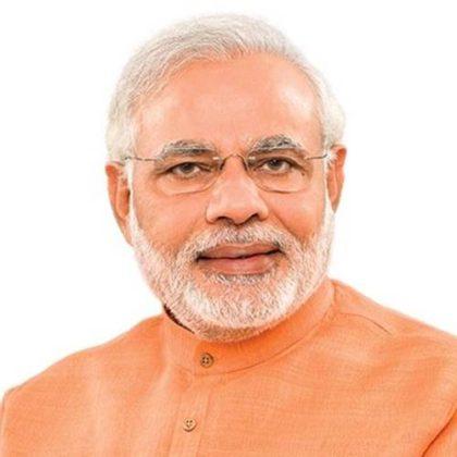 पंतप्रधान पुन्हा जाणार विदेश दौऱ्यावर