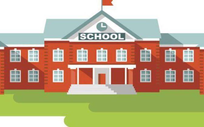 अनधिकृत शाळांची यादीच तयार नाही