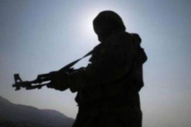 काश्मीरात दहशतवाद्यांकडून दोन नागरीकांची अपहरण करून हत्या