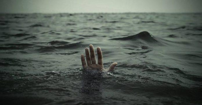 स्विमिंग पूलमध्ये बुडून जिम प्रशिक्षकाचा मृत्यू