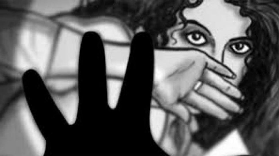 धक्कादायक: ननचा बिशपवर लैंगिक अत्याचाराचा आरोप