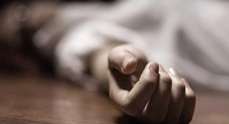 तुर्कीतील भीषण रेल्वे अपघातात 24 ठार शेकडो जखमी