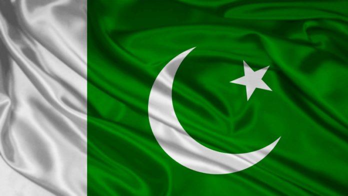पाकिस्तानातील निवडणूक प्रचार शिगेला