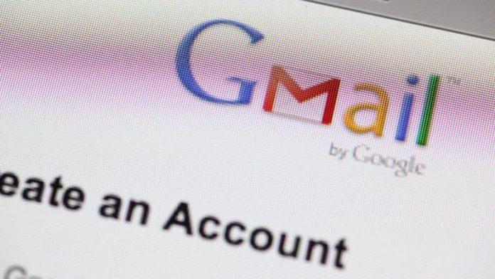 जी-मेलची माहिती बाहेरच्या कंपन्यांना दिल्याचा वॉल स्ट्रीट जर्नलचा दावा
