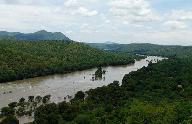 जुलै महिन्यात तामिळनाडूला 31.24 टीएमसी पाणी सोडा