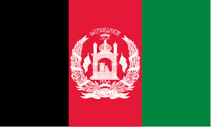 अफगाणिस्तानातील हत्याकांडात ठार झालेल्या हिंदु व शिखांना अमेरिकेत श्रद्धांजली