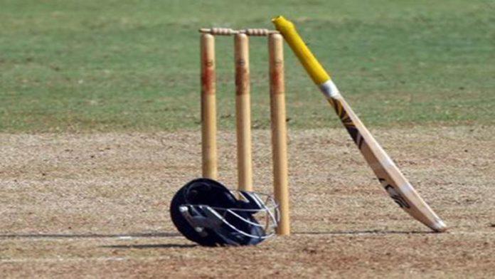 देशांतर्गत क्रिकेट मोसमात दोन हजारांपेक्षा अधिक सामने