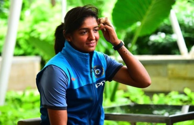 महिला क्रिकेट वर्ल्ड कपची 'ही' खेळाडू कायद्याच्या कचाट्यात