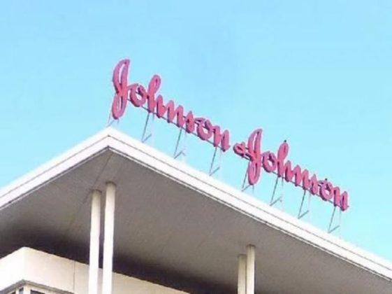 सेंट ल्युइस ट्रायलविषयीच्या निकालाबाबत शक्य तिथे अपील करणार – जॉन्सन अँड जॉन्सन