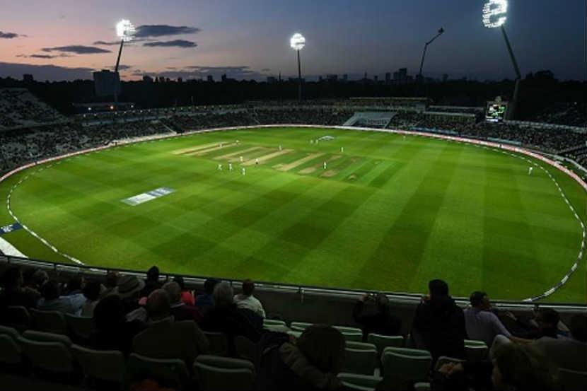 क्रिकेट आणि अन्य खेळांमध्ये जुगार, सट्टेबाजीला कायदेशीर मान्यता द्या – विधी आयोग