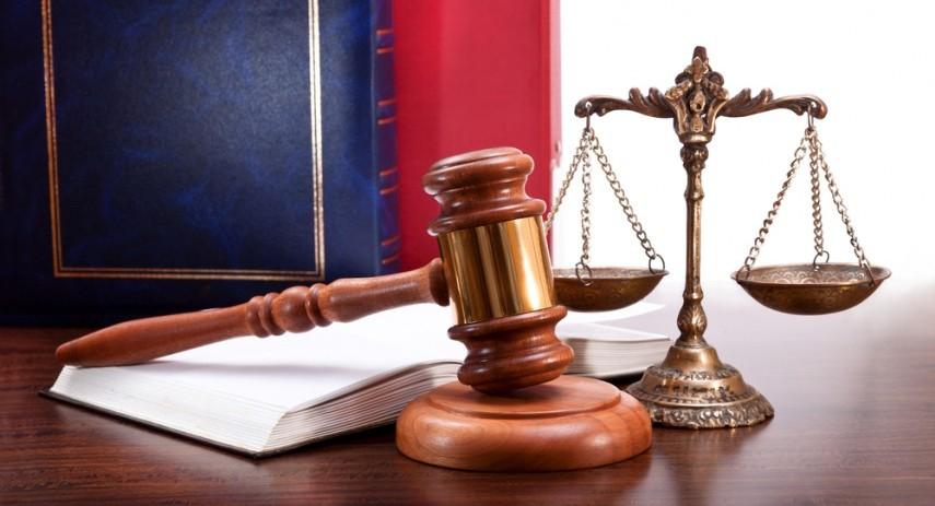 उच्च न्यायालयाच्या खंडपीठासाठी महापौरांचे मुख्यमंत्र्यांना साकडे