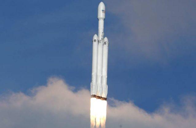 """जपानचे """"मोमो-2′ रॉकेटचे प्रक्षेपण पुन्हा एकदा अपयशी"""