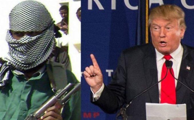दहशतवाद्यांना आश्रय; अमेरिकेने पाकिस्तानला खडसावले