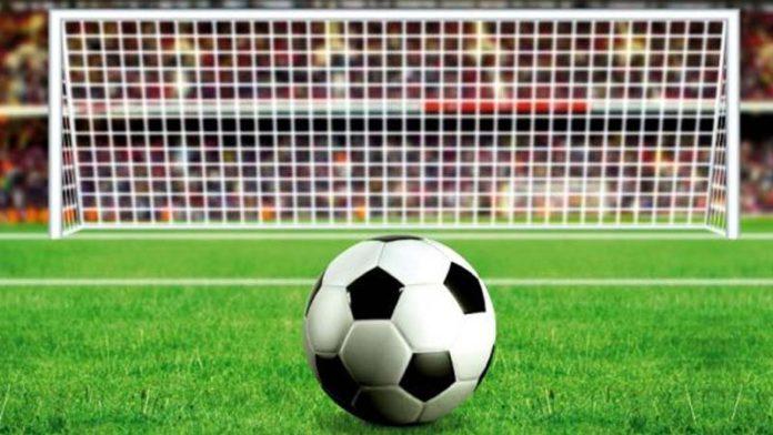 #CoronaVirus |...तरीही सहा देशांमध्ये आठ स्पर्धा सुरूच