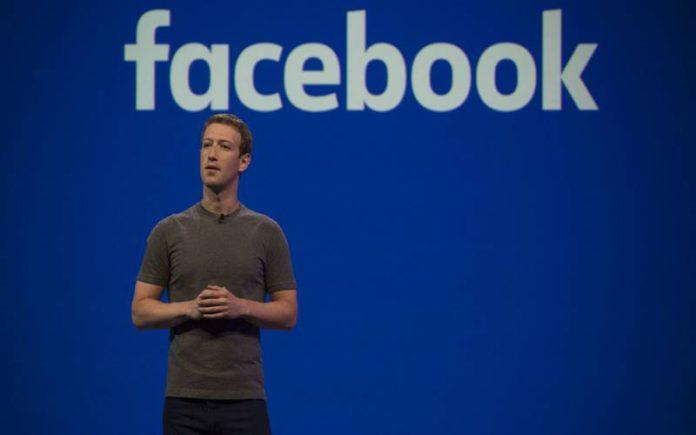 फेसबुक धोकादायक मजकूर ठळकपणे आधोरेखित करणार!