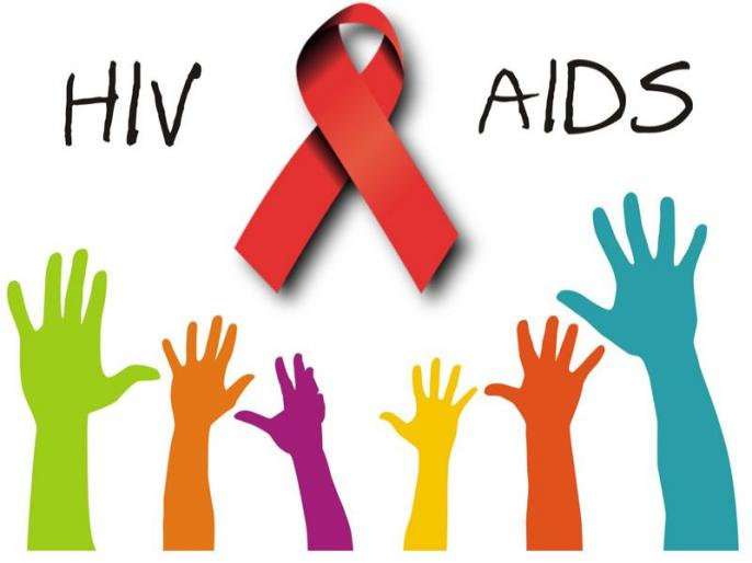 सिंध प्रांतात ६०० जणांना 'एचआयव्ही' लागण