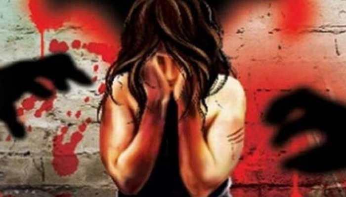 11 आदिवासी अल्पवयीन विद्यार्थ्यांवर लैंगिक अत्याचार