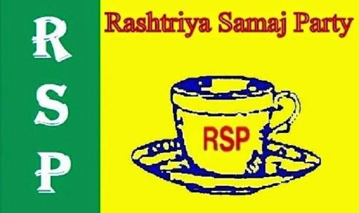 विरोधी पक्षनेत्यांनी धनगर समाजाची माफी मागावी