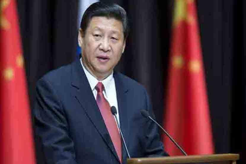 'भारत-चीनने वादांवर संवादातून तोडगा काढावा'
