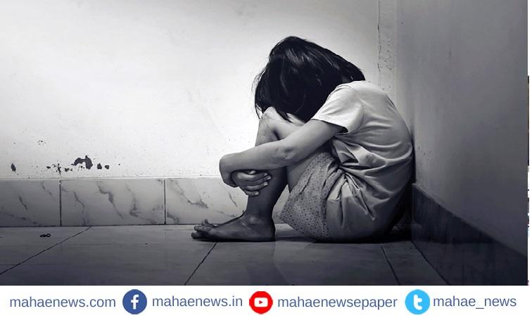 पंचगनीच्या बोर्डिंग स्कूलमध्ये 11 आदिवासी अल्पवयीन विद्यार्थ्यांवर लैंगिक अत्याचार