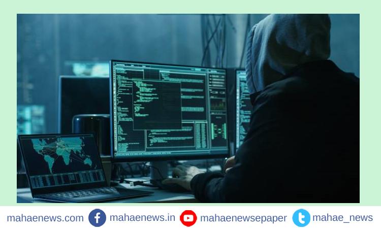 भारतातील लाखो लोकांच्या क्रेडिट आणि डेबिट कार्डची माहिती डार्क नेटवर विकली जात आहे.