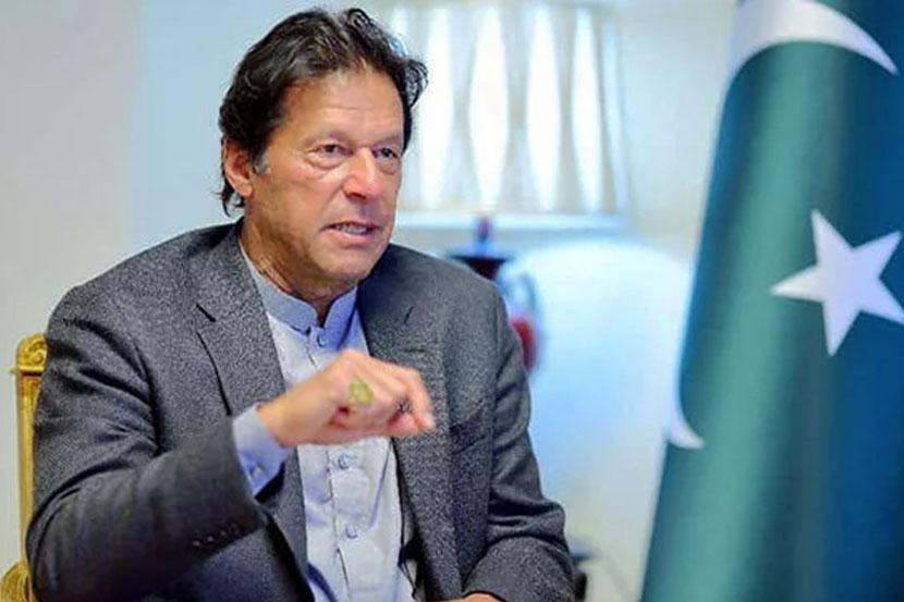 पाकिस्तानवर वाईट दिवस, कोरोना निधीतून भरणार वीज बील