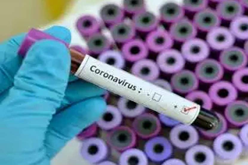 #CoronaVirus: देशात एका दिवसात १० हजार कोरोनाचे नवे रुग्ण