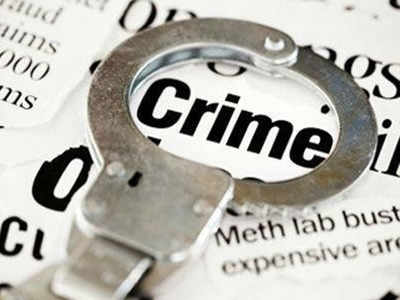 सामाजिक सुरक्षा पथकांची कामगिरी ; अवैध मटका जुगार अड्यावर पोलिसांचा छापा